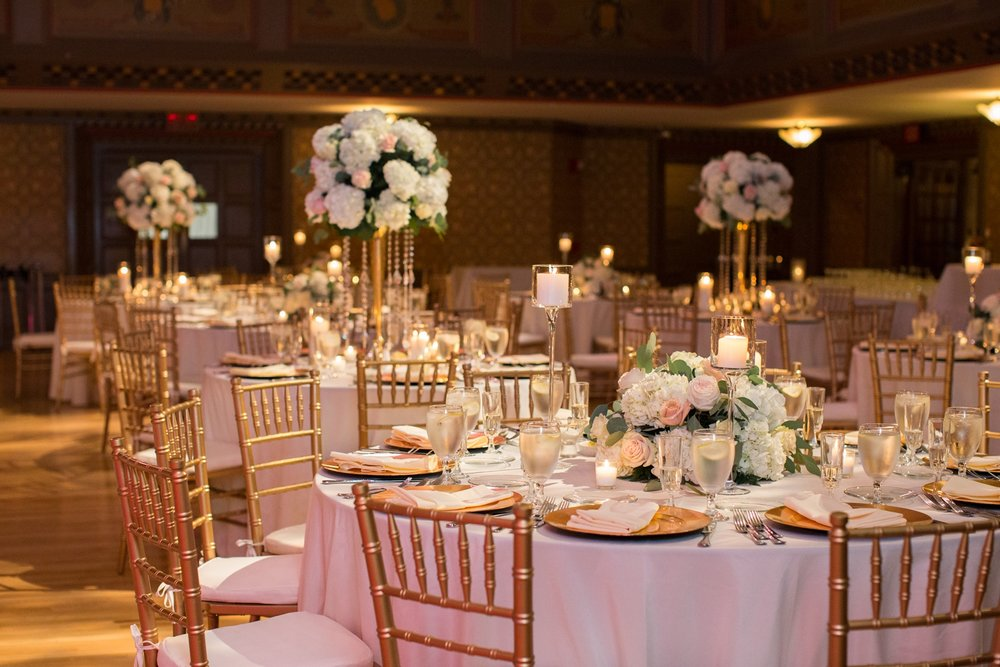 Classic Scranton Cultural Center Wedding_0100.jpg