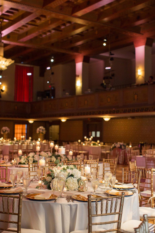 Classic Scranton Cultural Center Wedding_0102.jpg