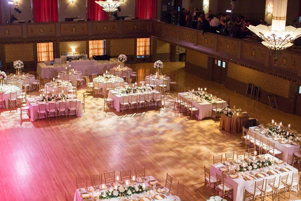 Classic Scranton Cultural Center Wedding_0105.jpg