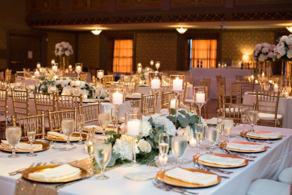 Classic Scranton Cultural Center Wedding_0110.jpg