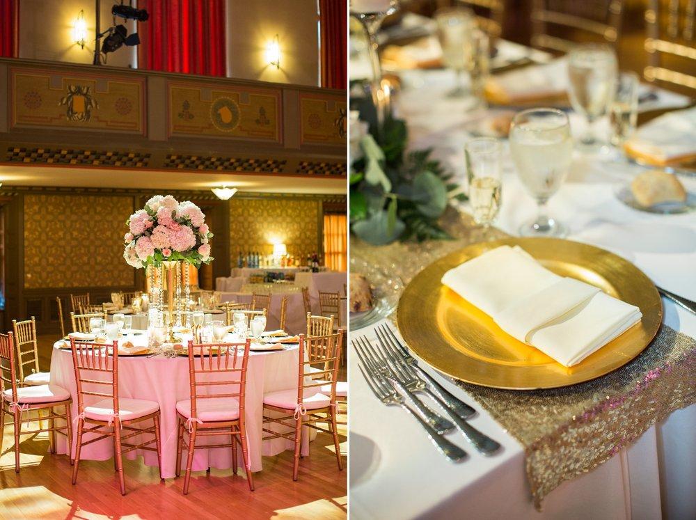 Classic Scranton Cultural Center Wedding_0111.jpg