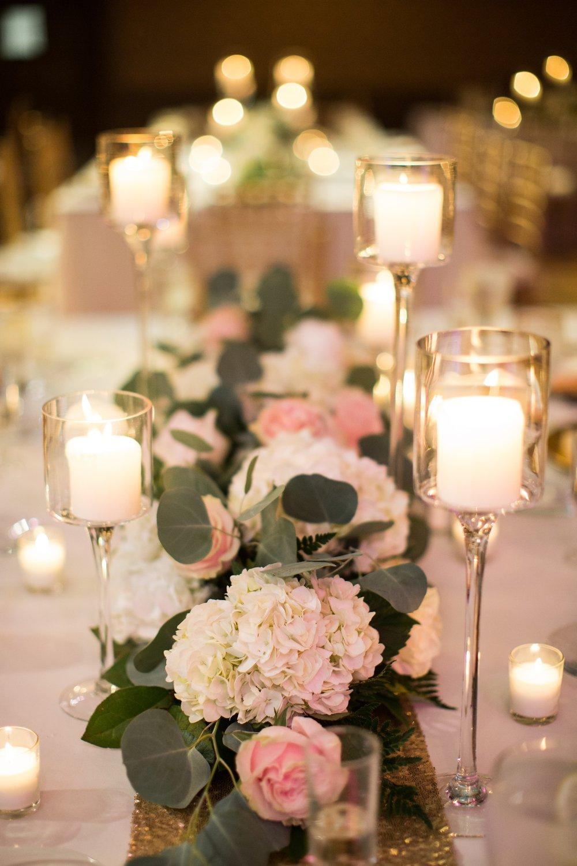 Classic Scranton Cultural Center Wedding_0112.jpg