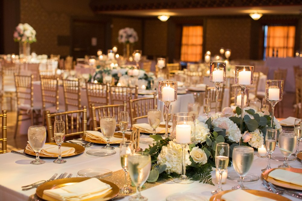 Classic Scranton Cultural Center Wedding_0113.jpg