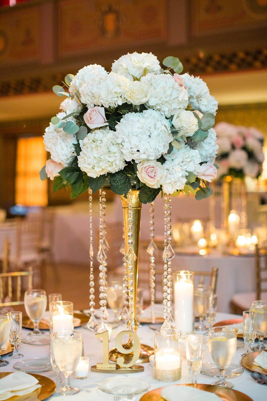 Classic Scranton Cultural Center Wedding_0115.jpg