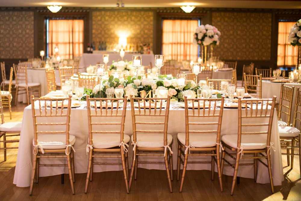 Classic Scranton Cultural Center Wedding_0116.jpg