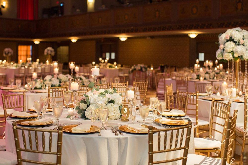 Classic Scranton Cultural Center Wedding_0117.jpg