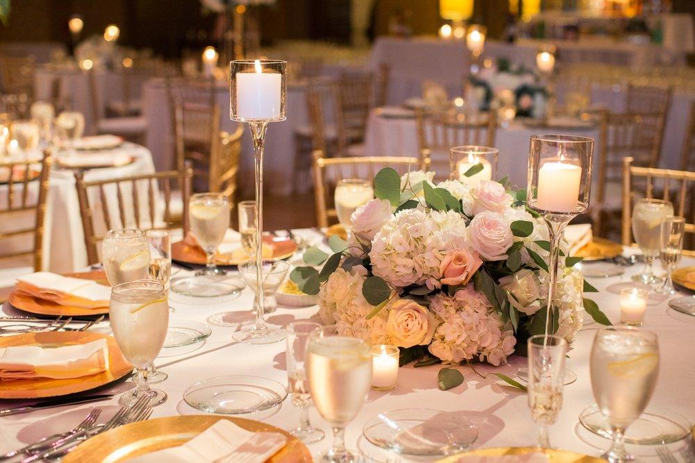 Classic Scranton Cultural Center Wedding_0119.jpg
