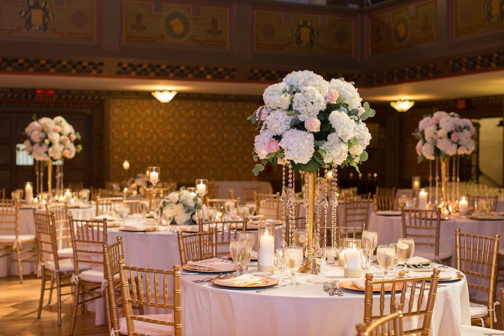 Classic Scranton Cultural Center Wedding_0120.jpg