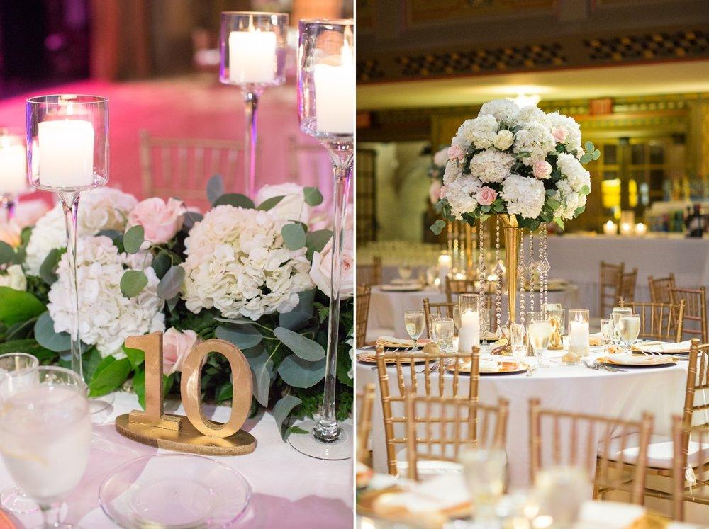 Classic Scranton Cultural Center Wedding_0121.jpg