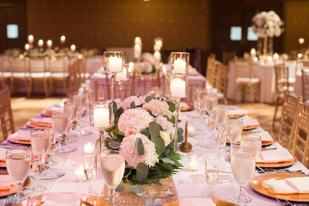 Classic Scranton Cultural Center Wedding_0122.jpg