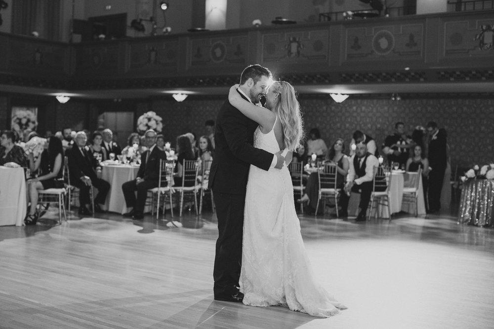 Classic Scranton Cultural Center Wedding_0123.jpg