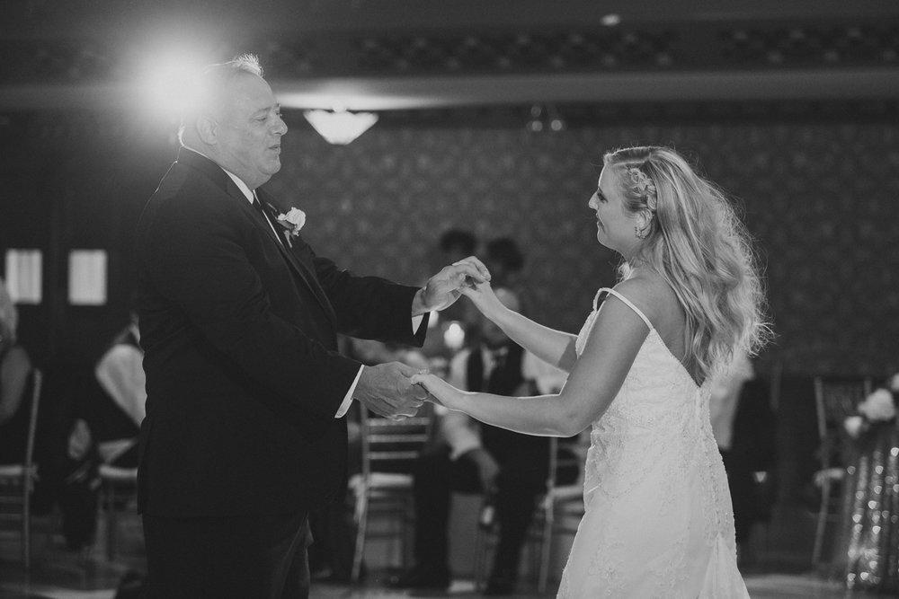 Classic Scranton Cultural Center Wedding_0126.jpg