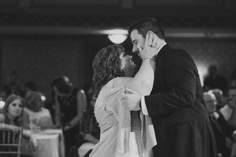 Classic Scranton Cultural Center Wedding_0128.jpg