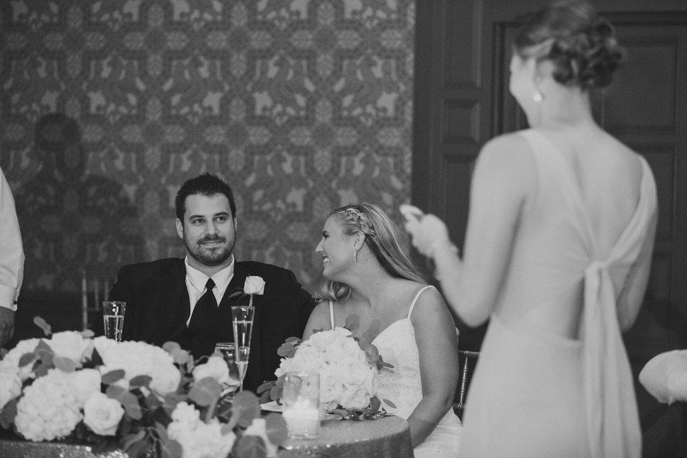 Classic Scranton Cultural Center Wedding_0131.jpg