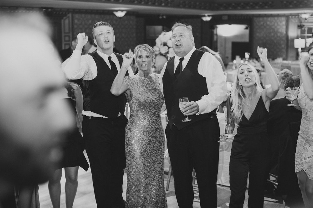 Classic Scranton Cultural Center Wedding_0135.jpg