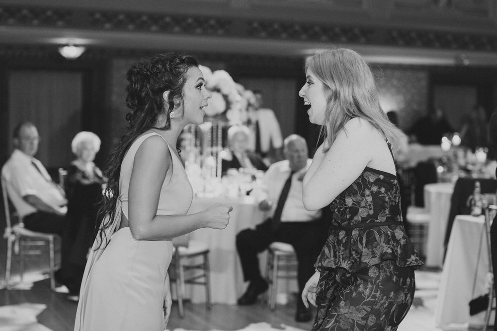 Classic Scranton Cultural Center Wedding_0137.jpg