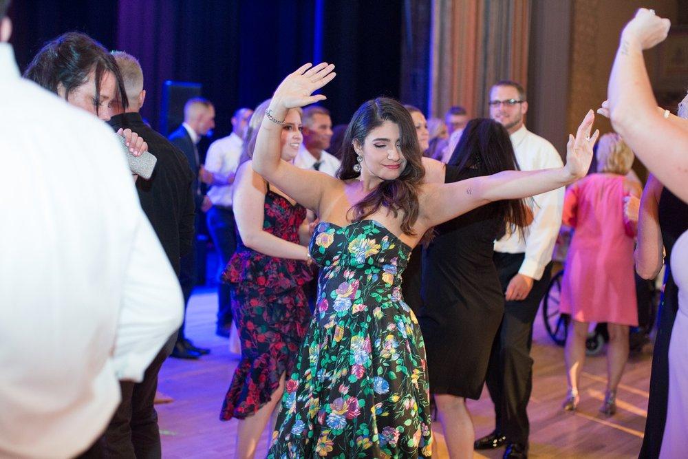 Classic Scranton Cultural Center Wedding_0138.jpg
