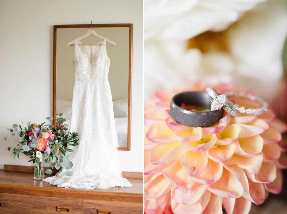 Silver Birches Summer Wedding_0003.jpg