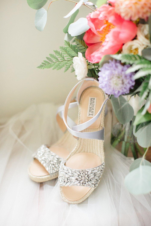Silver Birches Summer Wedding_0005.jpg