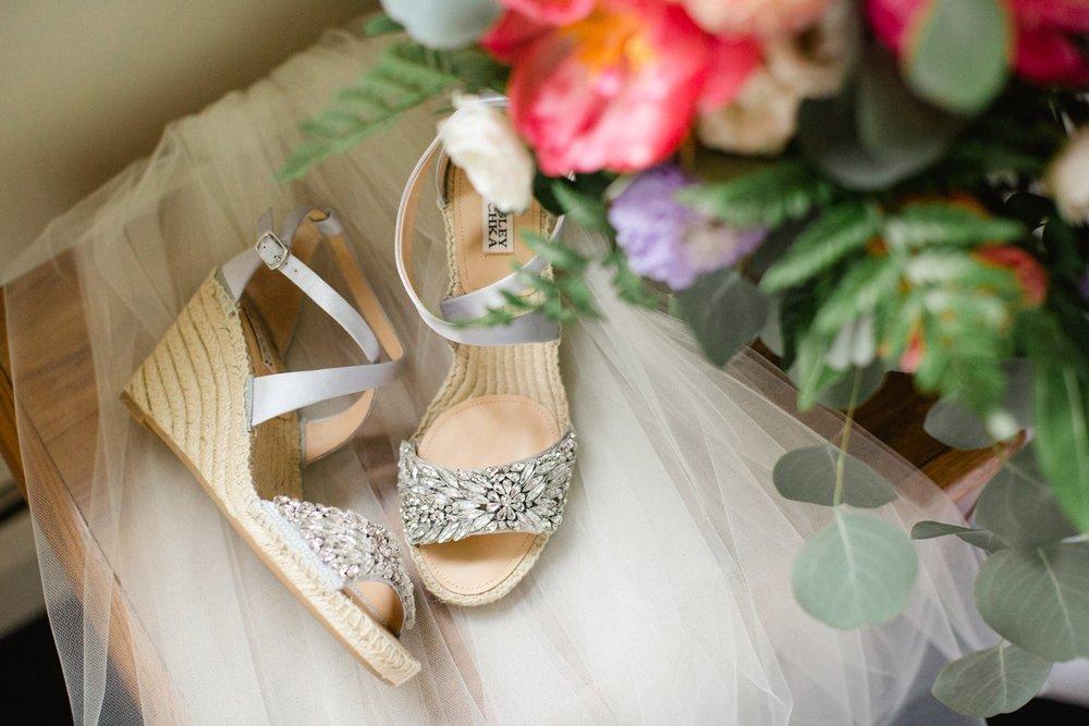 Silver Birches Summer Wedding_0008.jpg