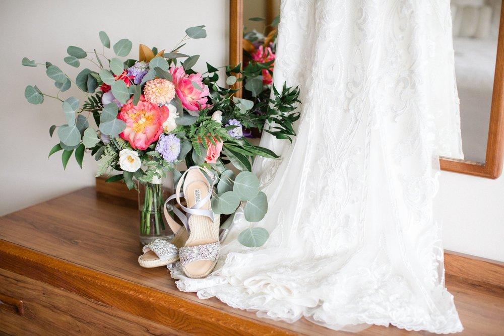 Silver Birches Summer Wedding_0010.jpg