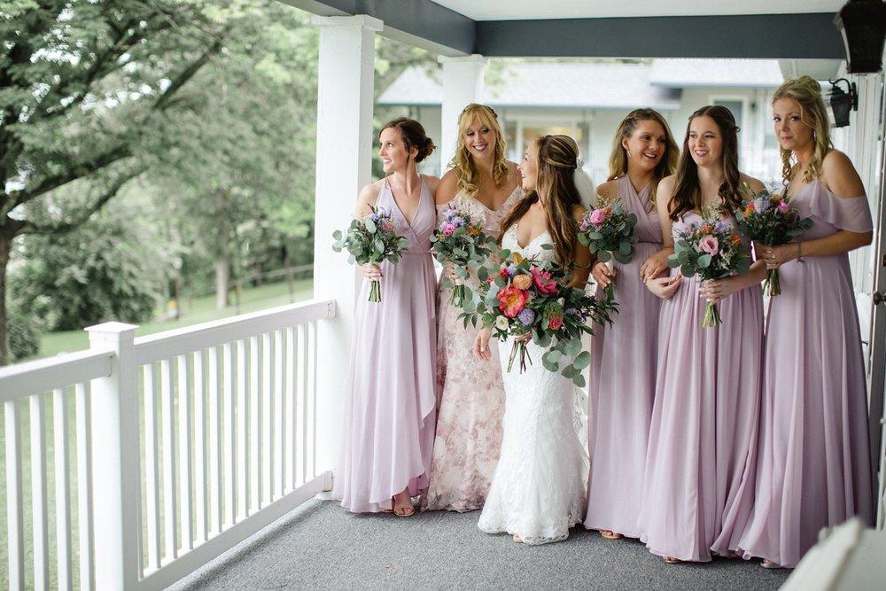 Silver Birches Summer Wedding_0071.jpg