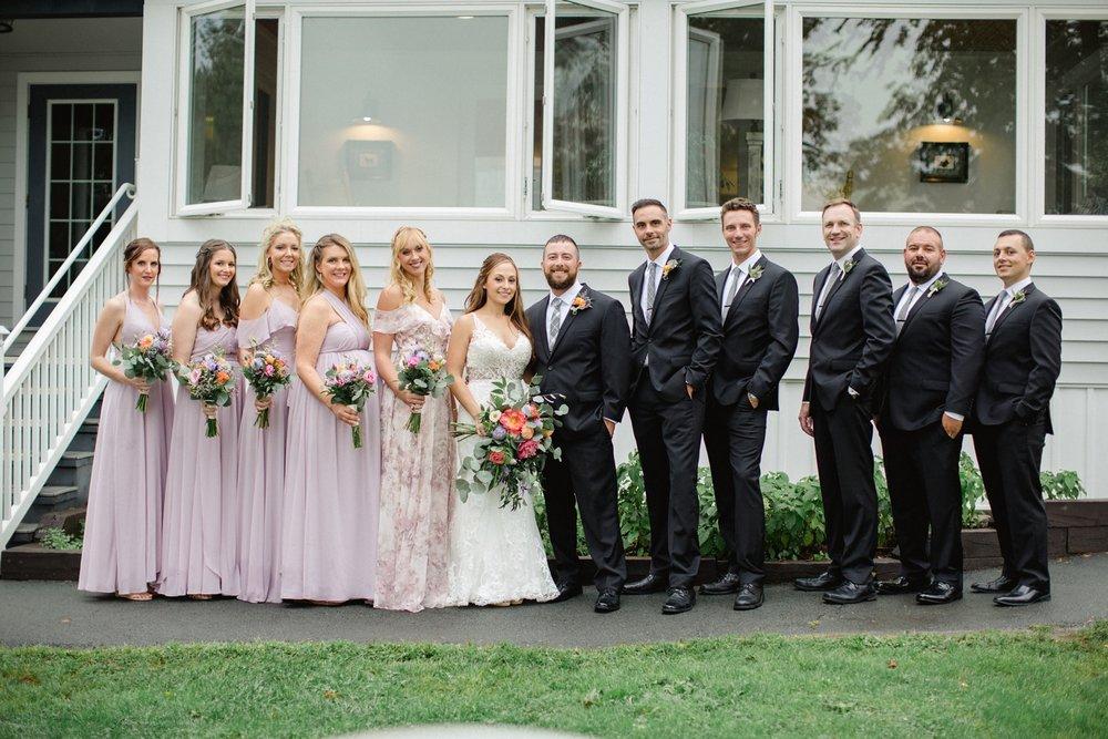 Silver Birches Summer Wedding_0077.jpg