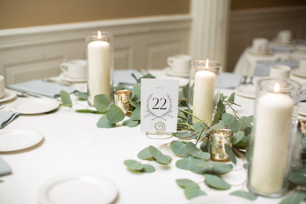 Silver Birches Summer Wedding_0081.jpg