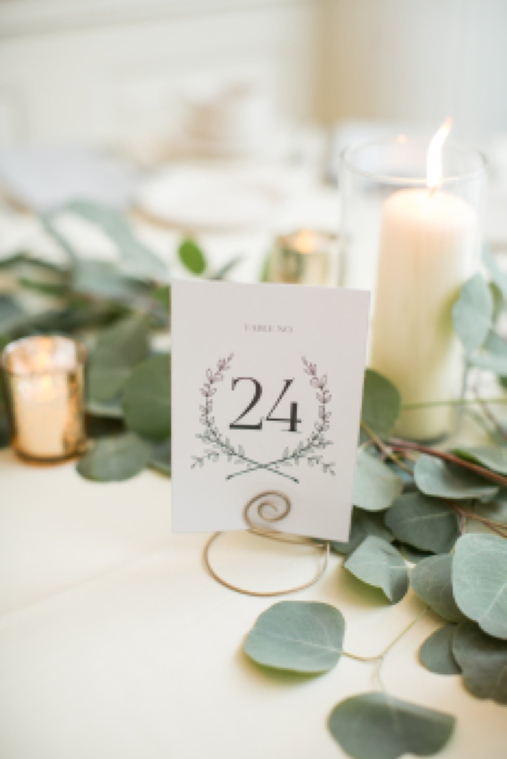Silver Birches Summer Wedding_0084.jpg
