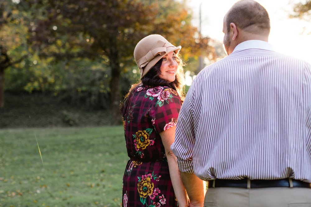 Moscow PA Fall Engagement Session_0022.jpg