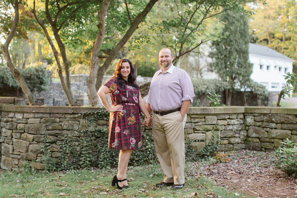Moscow PA Fall Engagement Session_0029.jpg