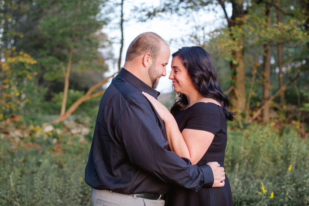 Moscow PA Fall Engagement Session_0039.jpg