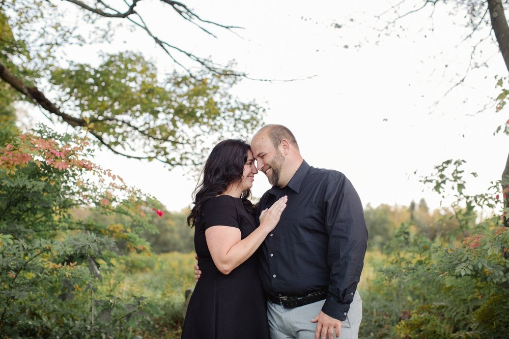 Moscow PA Fall Engagement Session_0040.jpg
