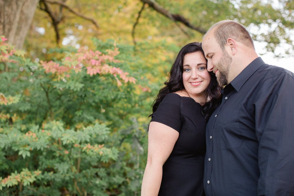 Moscow PA Fall Engagement Session_0046.jpg
