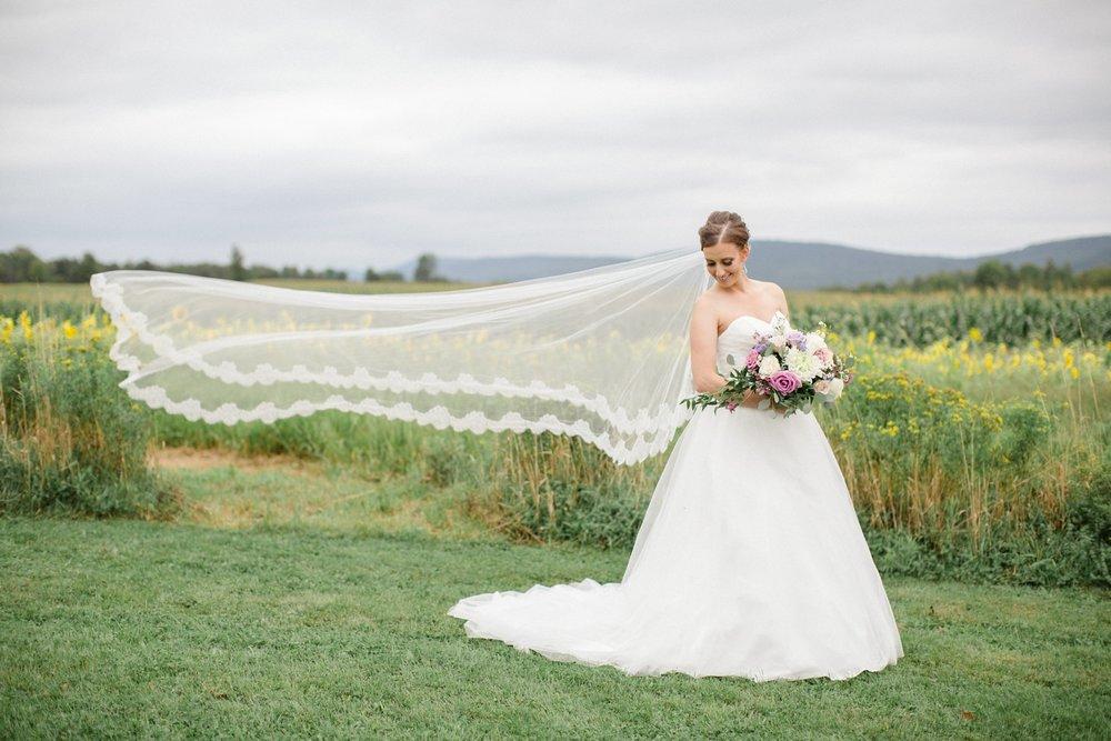 Farm at Cottrell Lake Fall Wedding_0039.jpg