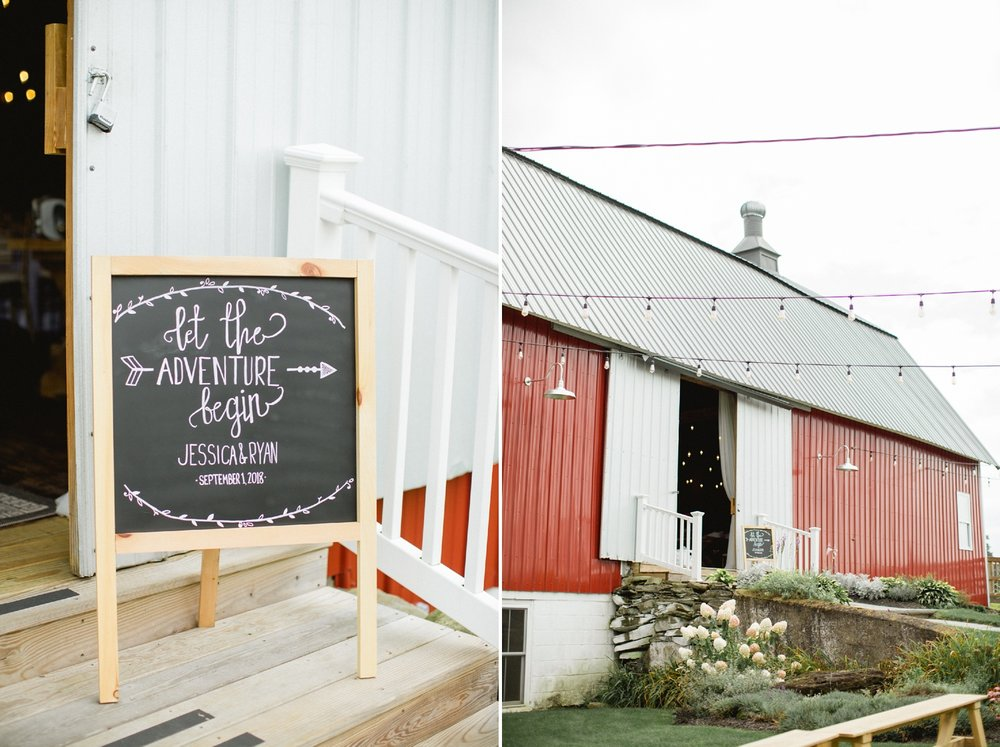 Farm at Cottrell Lake Fall Wedding_0051.jpg