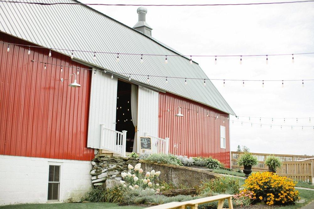 Farm at Cottrell Lake Fall Wedding_0052.jpg