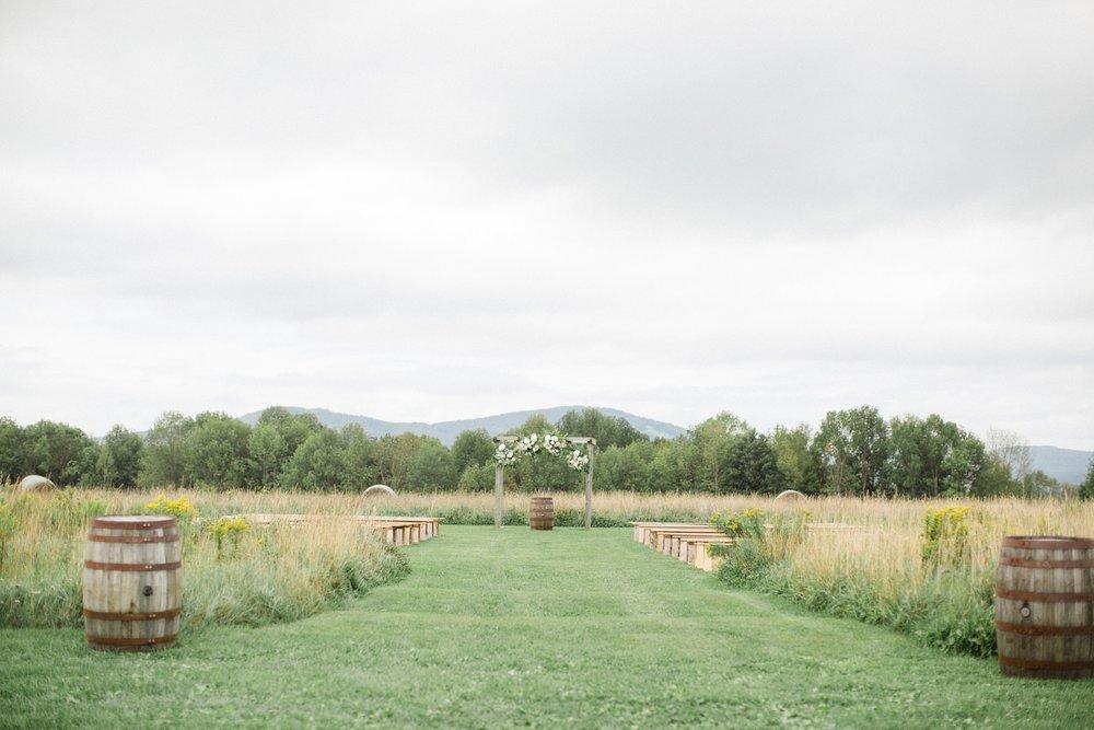 Farm at Cottrell Lake Fall Wedding_0056.jpg