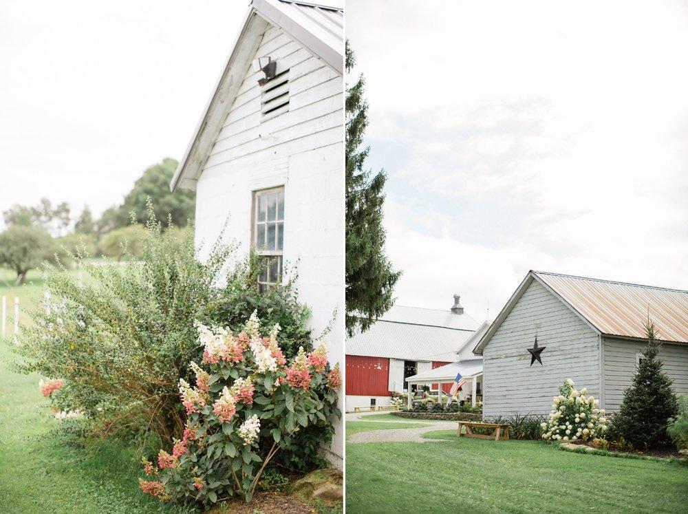 Farm at Cottrell Lake Fall Wedding_0055.jpg