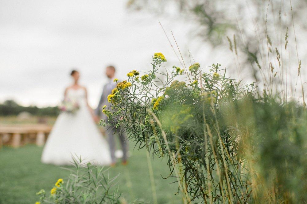 Farm at Cottrell Lake Fall Wedding_0086.jpg