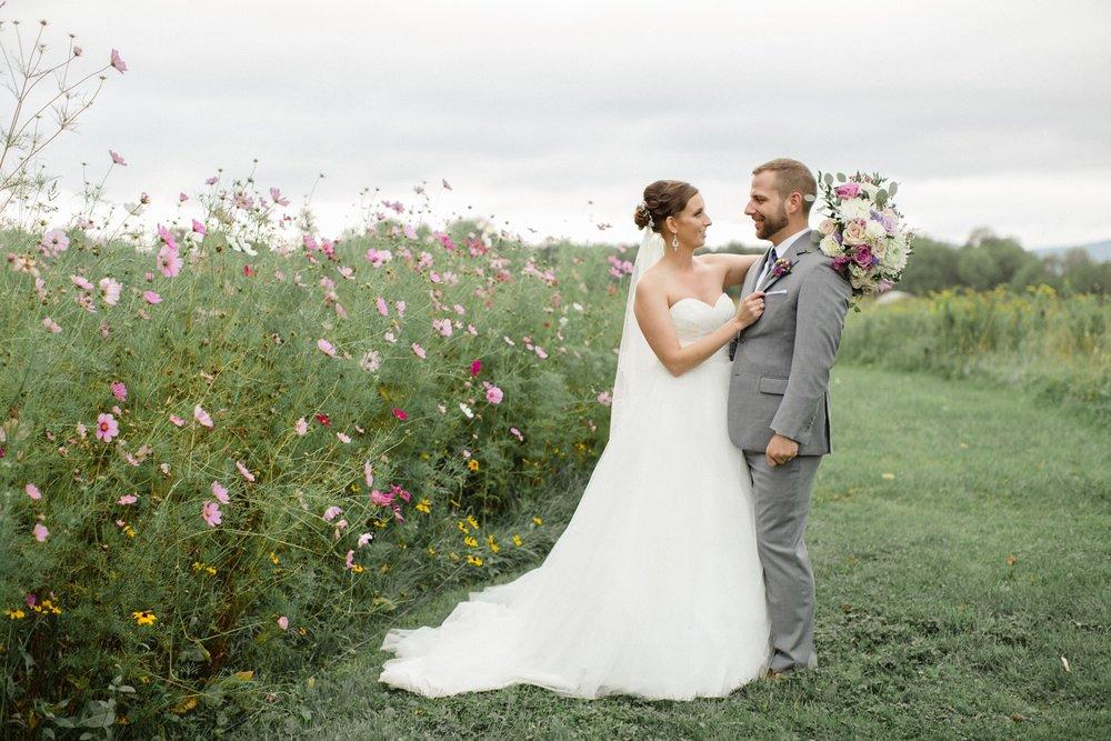 Farm at Cottrell Lake Fall Wedding_0089.jpg