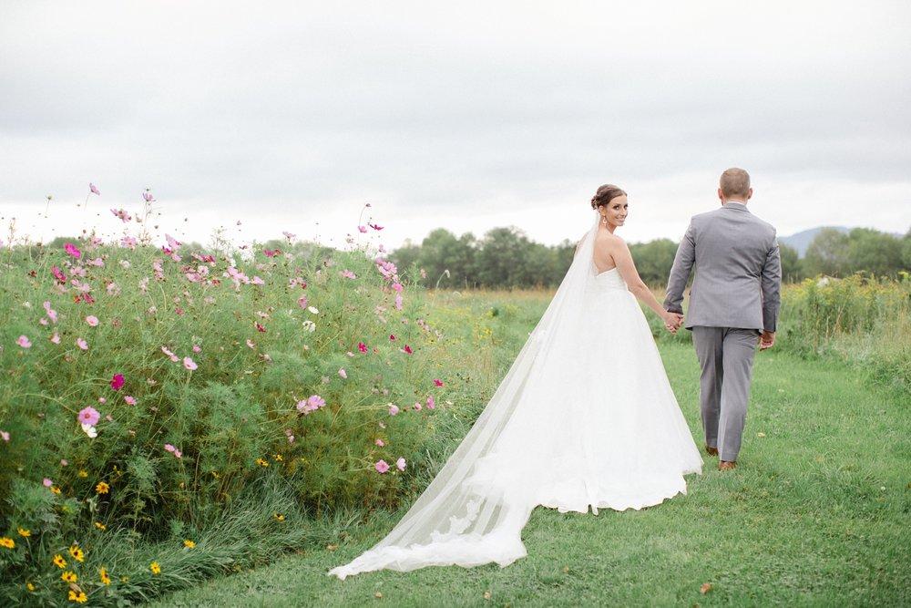 Farm at Cottrell Lake Fall Wedding_0090.jpg