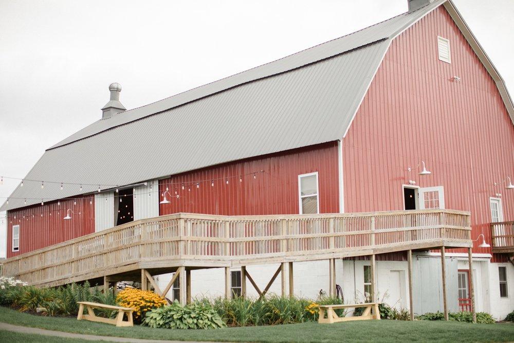 Farm at Cottrell Lake Fall Wedding_0101.jpg