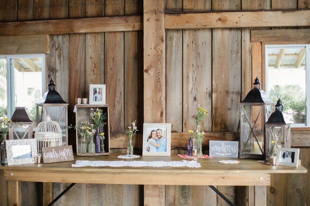 Farm at Cottrell Lake Fall Wedding_0107.jpg