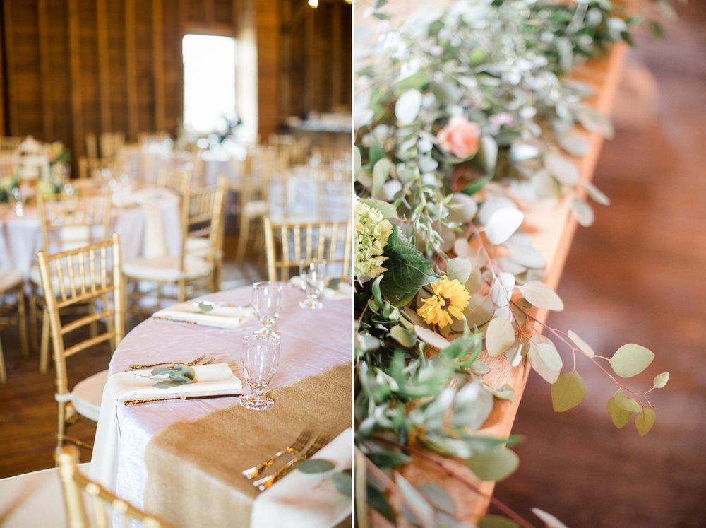 Farm at Cottrell Lake Fall Wedding_0113.jpg
