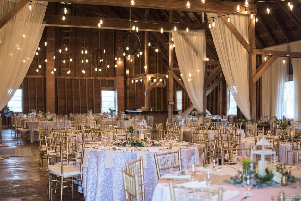 Farm at Cottrell Lake Fall Wedding_0125.jpg