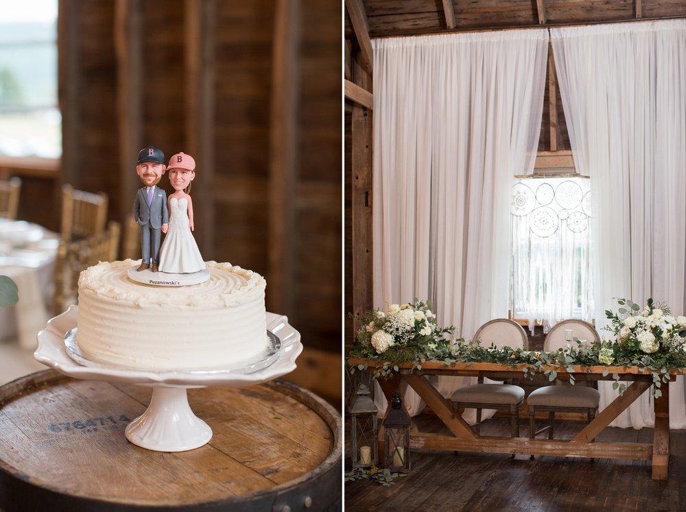 Farm at Cottrell Lake Fall Wedding_0129.jpg