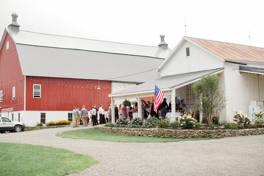 Farm at Cottrell Lake Fall Wedding_0130.jpg