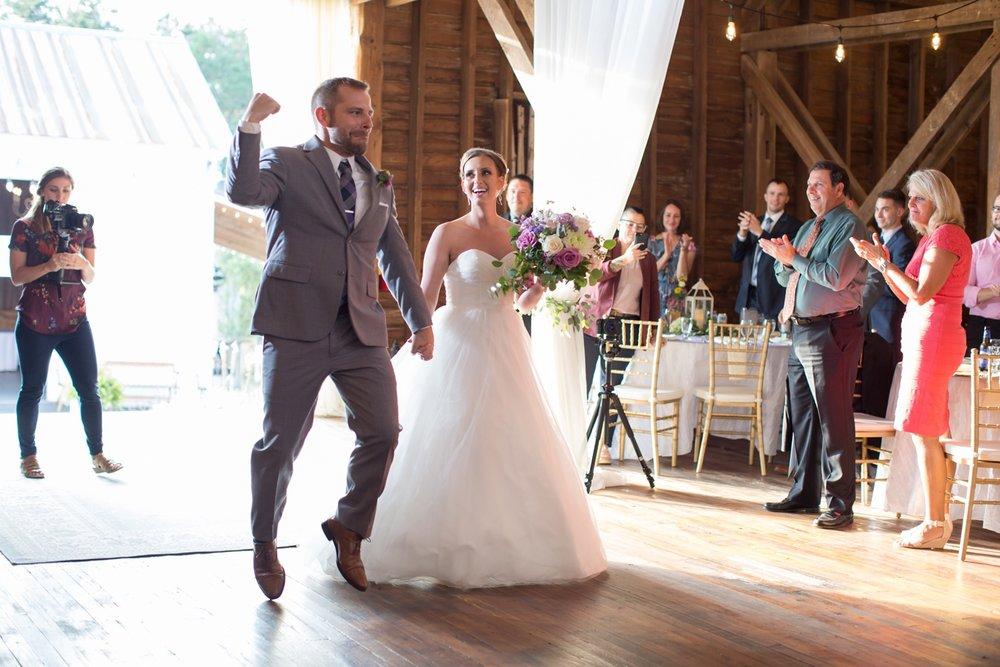 Farm at Cottrell Lake Fall Wedding_0132.jpg