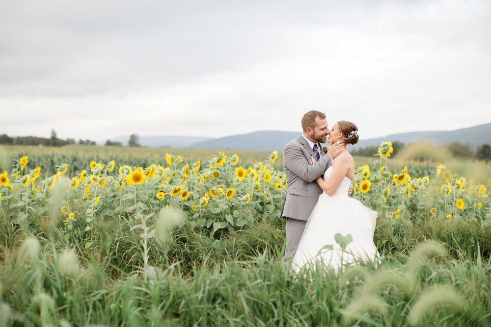 Farm at Cottrell Lake Fall Wedding_0147.jpg